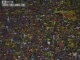 Sport x Cruzeiro - Gol 1 - Sport - Adriano Gabiru