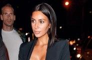 Kim Kardashian West: 'Je suis une personne égocentrique'