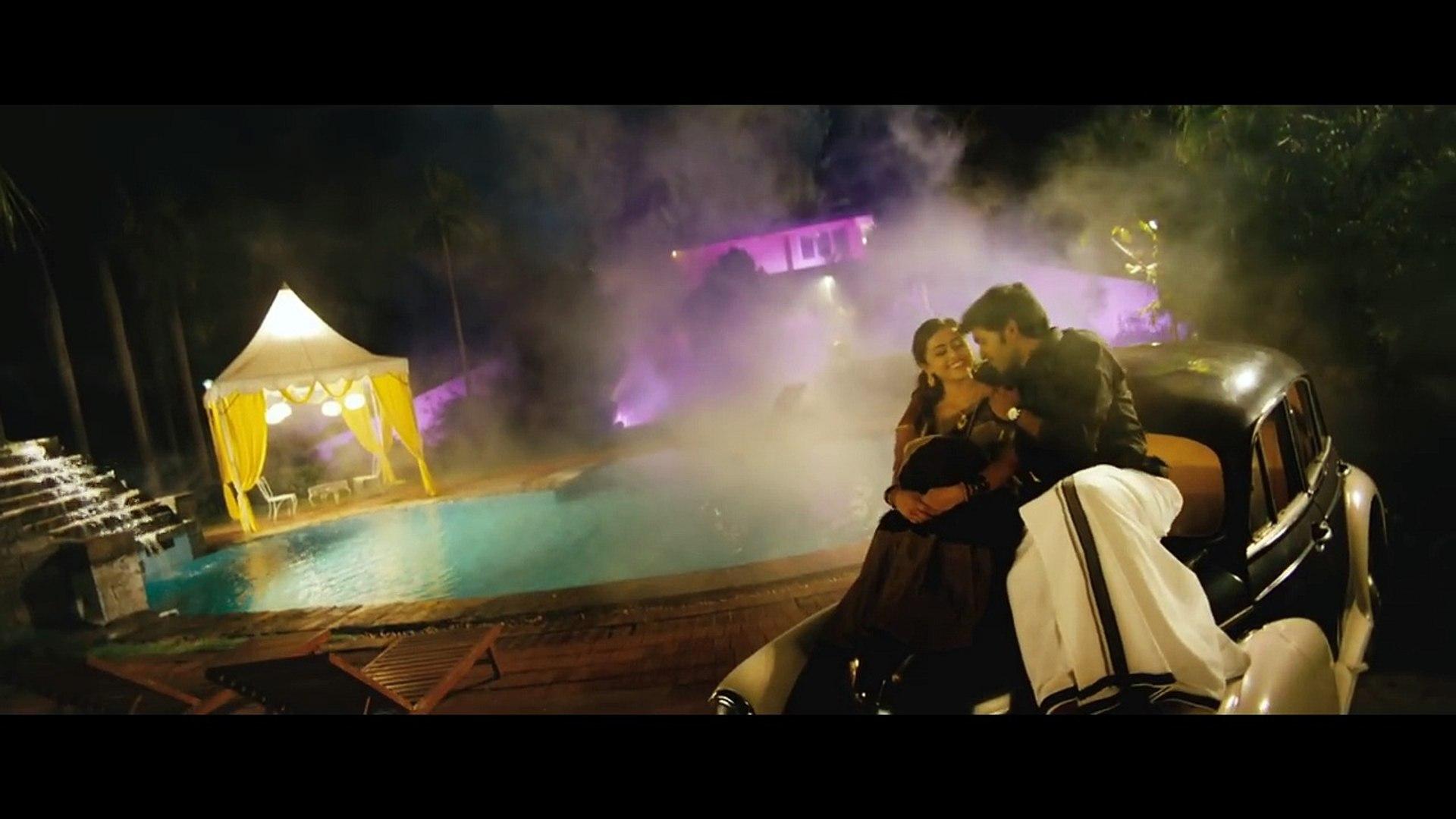 Tamil Whatsapp Status Vellakkara Durai Koodha Kaathu Best Love Cut Song Lyrics Video Dailymotion