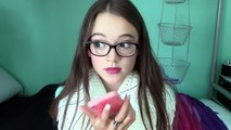 I answer the questions you guys posted for me!   Fun with Fiona   Fiona Frills