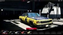 Découverte #1: Wreckfest, un bordel ultra fun! (NEXT CAR GAME) [FR ᴴᴰ]