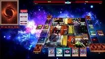 Ygopro Deck Gameplay - T G  Stun - video dailymotion