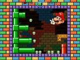 Super Mario Bros X (smbx) (09/11/2018 21:11) - Vidéo dailymotion