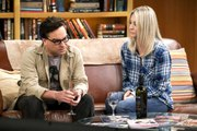 13x01 || The Big-Bang Theory Season 13 Episode 1 (promo air Date) On Dailymotion