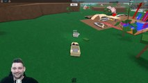 roblox #11 - MLG tycoon - video dailymotion