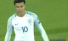 Kualifikasi Piala Dunia, Inggris Kokoh di Puncak Grup F