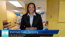 Sherman Oaks Dentistry Sherman OaksIncredible5 Star Reviews by Jordee K.
