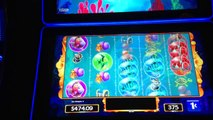 Casino doetinchem