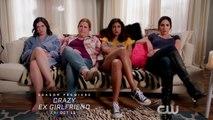 Crazy Ex-Girlfriend Season 3 [Episode 2] ,, (To Josh, With Love) [Streaming]