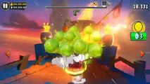 Angry Birds Go! # Hack Cheat # Mod Unlimited Gems and Coins King Pig Best Ride Gameplay new