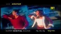 protiti second protiti minute_ BANGLA MOVIE SONG MANNA & SHABNUR    Bangla romantic song ছায়াছবির নাম: দুই বধু এক স্বামী, অভিনয়ে:শাবনুর, মান্না, Bangla hot song