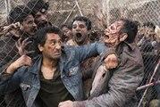"""Fear The Walking Dead - Season 3 Episode 15 """"HQ""""   FINALE"""