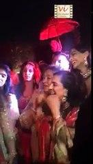 Exclusive Wedding Video   ft. Anil Kapoor, Sonam Kapoor, Sanjay Kapoor   Six Sigma Films
