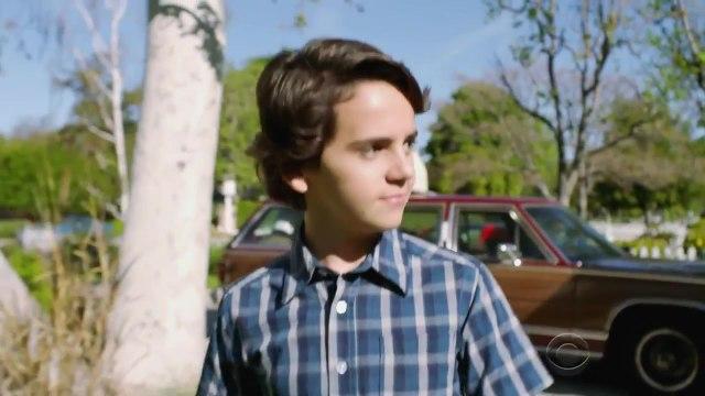 'Me, Myself & I Season 1' Episode 4 FuLL ( Streaming )