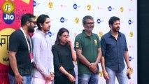 Golmaal Again FUNNY Moments At Promotions | Ajay Devgn, Arshad Warsi, Parineeti, Rohit Shetty,