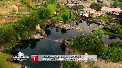 Le Meilleur Jardinier De France Elu Sur France 2 Mis En Examen Pour