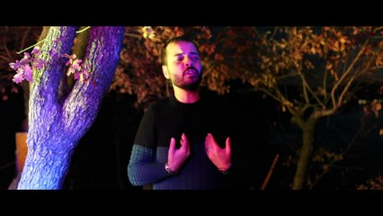 Teksaslı ÖZCAN feat Çubuklu CEM - Çeker Giderim (Official Video)
