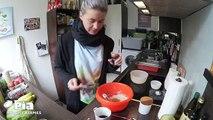 Pias Küchen Stübchen: Frühstückskuchen