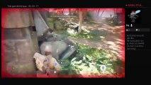 Chương trình phát sóng PS4 trực tiếp của phungvinhkhoi123