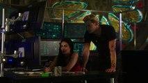 Shadowhunters - saison 3 - la bande-annonce du New York Comic Con 2017(VO)