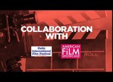 ARY Film Festival Promo