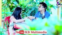O Pashani - F A Sumon New Music Video - Bangla New Music Video by F A Sumon - KB Multimedia