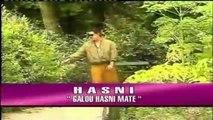 Hasni - Galou Hasni mate clip⎜حسني - قالو حسني مات