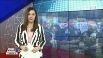 AFP preps on Salic's extradition