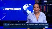 Affaire Merah: le point sur la première semaine du procès aux Assises de Paris