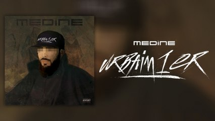 Médine - Urbain 1er
