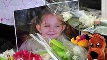 Affaire Fiona : le père de la fillette témoigne