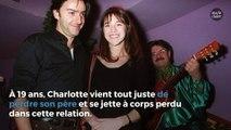 Love Story : Charlotte Gainsbourg et Yvan Attal