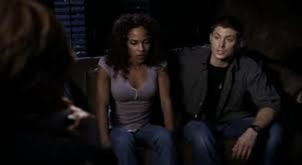 Supernatural ~ Season 14 Episode 3 [Watch] videos - dailymotion