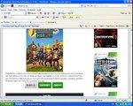 [360] • Como instalar um jogo Arcade [ xbla ] no Xbox RGH