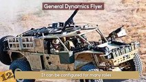 Most AMAZING Military Vehicles!