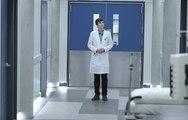 The Good Doctor | S03E11
