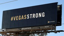 Jason Aldean & Wife Brittany Return to Las Vegas After Mass Shooting