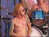 Stone Temple Pilots - 8 4 01 - Rolling Rock Town Fair