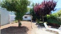 A vendre - Maison - SAINT NAZAIRE (44600) - 4 pièces - 75m²
