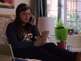 ( Eps.06 - s6.e6 ) The Mindy Project 'Season 6 Episode 6' (( English-Subtitle ))