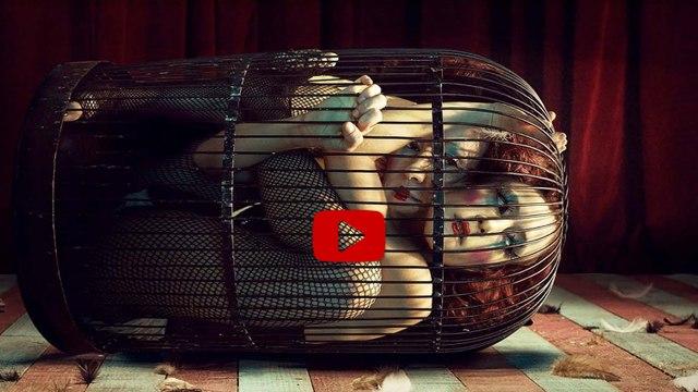 Regardez American Horror Story Saison 7 Episode 6: Mid-Western Assassin (Série télé) 2017 'Episode en ligne