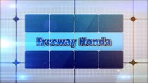 2018 Honda Accord Newport Beach, CA | Honda Accord Newport Beach, CA