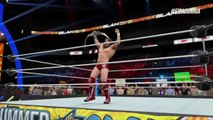 How To Download WWE 2K15 For Android – Видео Dailymotion