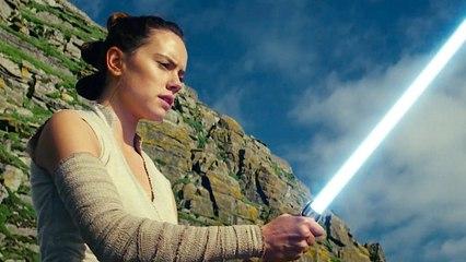 Star Wars The Last Jedi   Full Movies