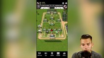 Mobile FC: Neues Game, ideal fürs Handy? ✭ Lets Play Mobile FC