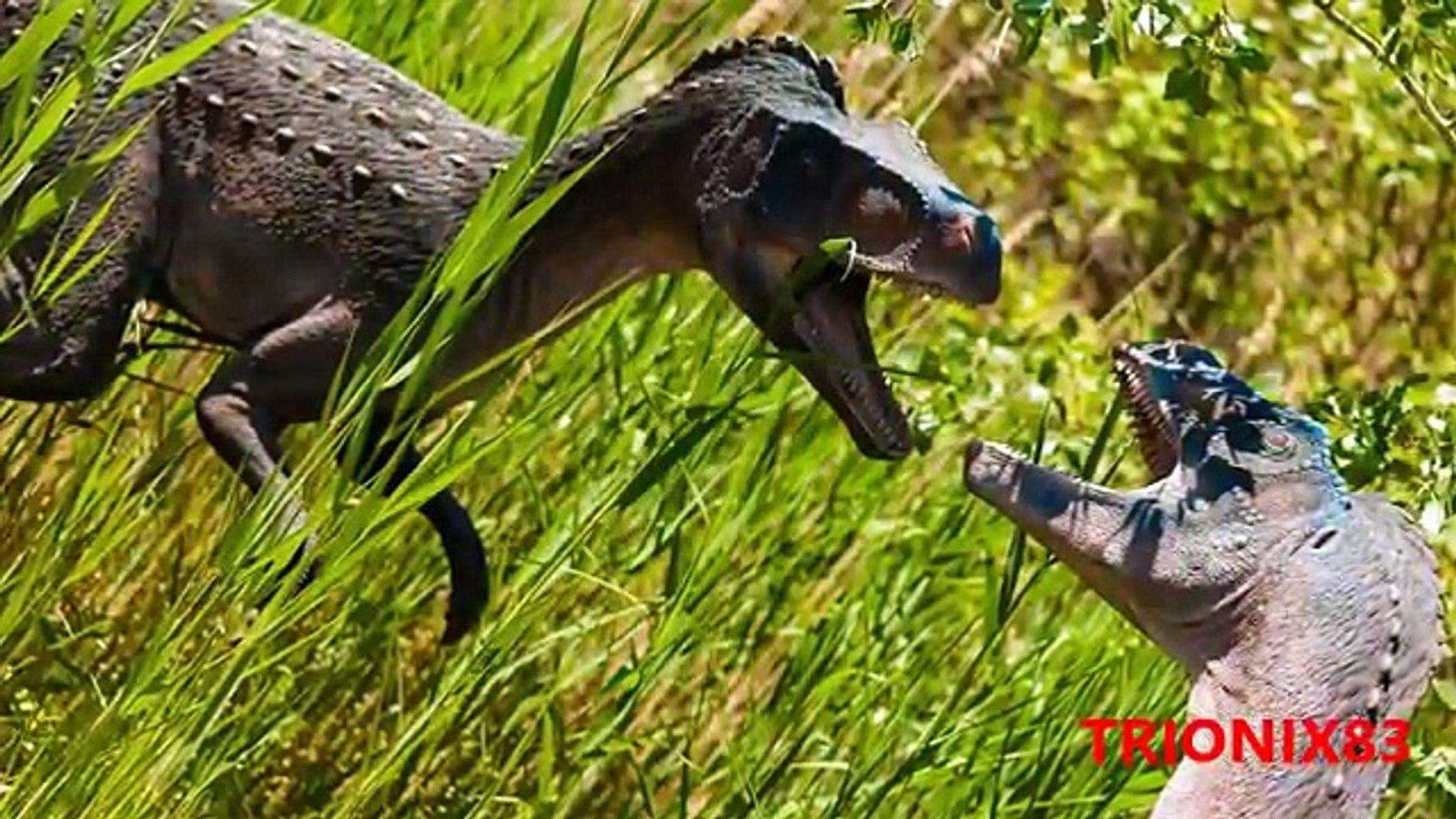 Dinosaurios Reales Dinosaurios Vivos Reales Dinosaurios Vivos En La Ualidad Video Dailymotion Tu pueblo será atacado por zombies esta noche. dinosaurios reales dinosaurios vivos
