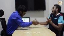 Increment Day   Kannada Comedy Short Film   Six Sigma Films