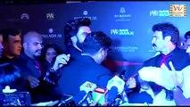 Ranveer Singh Talks About Deepika Padukone & Vin Diesel   Six Sigma Films