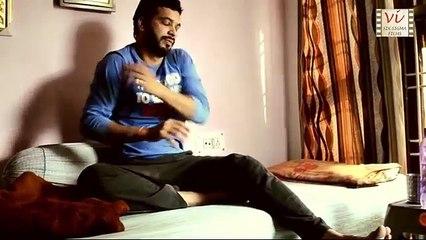 Beware Fake Calls   Crime Short Film In Hindi   Six Sigma Films