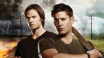 Supernatural Season 13 Episode 1 Free Online (( Dailymotion